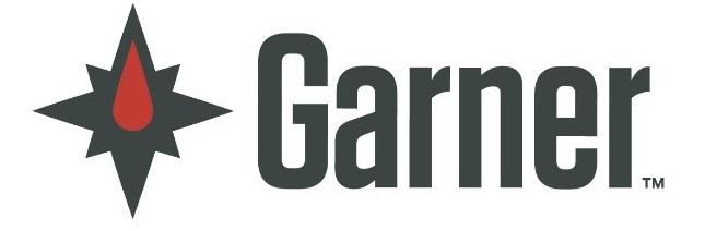 Garner Environmental Services